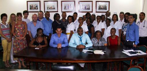 tlc-jamaica-cornwall-team