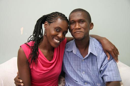 tlc-jamaica-husband-wife