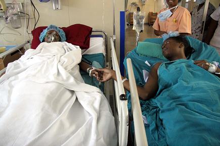tlc-jamaica-recovery