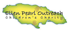 Ellen Pearl Outreach Children's Charity