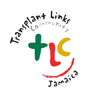 Transplant Links Jamaica
