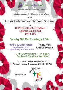 LVC-QuizAndCurry-Flyer-Coloured-Text2