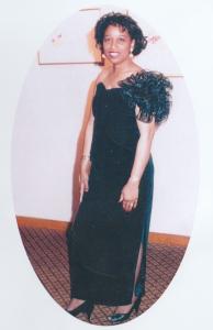 monica-dress