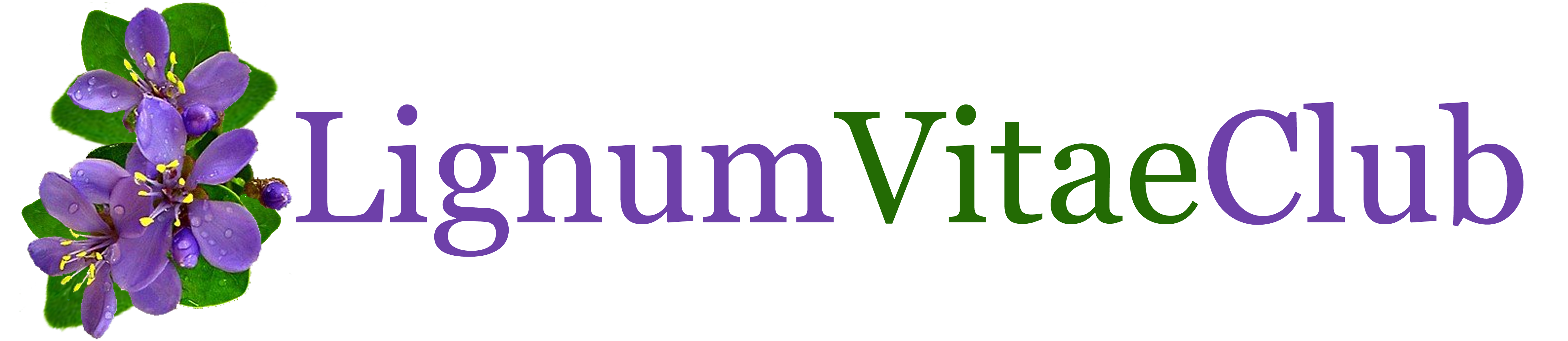 Lignum Vitae Club